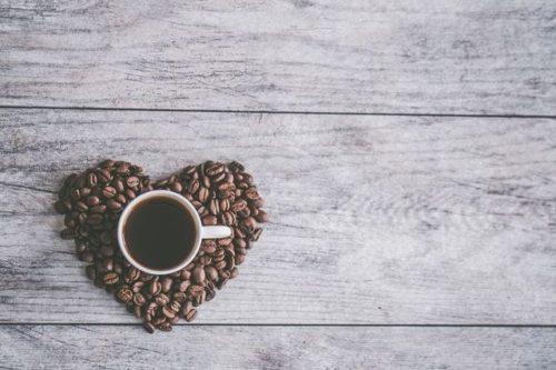 カフェインを摂れば眠くならない
